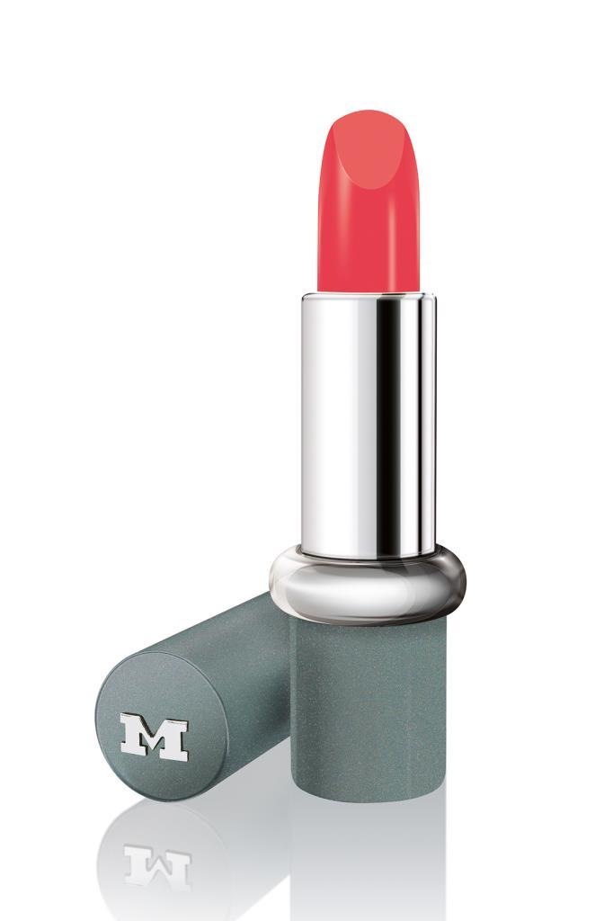 Mavala Lipstick 657 Cherry Crush Ruj