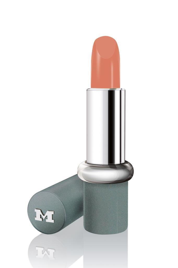 Mavala Lipstick 660 Brown Sugar Ruj