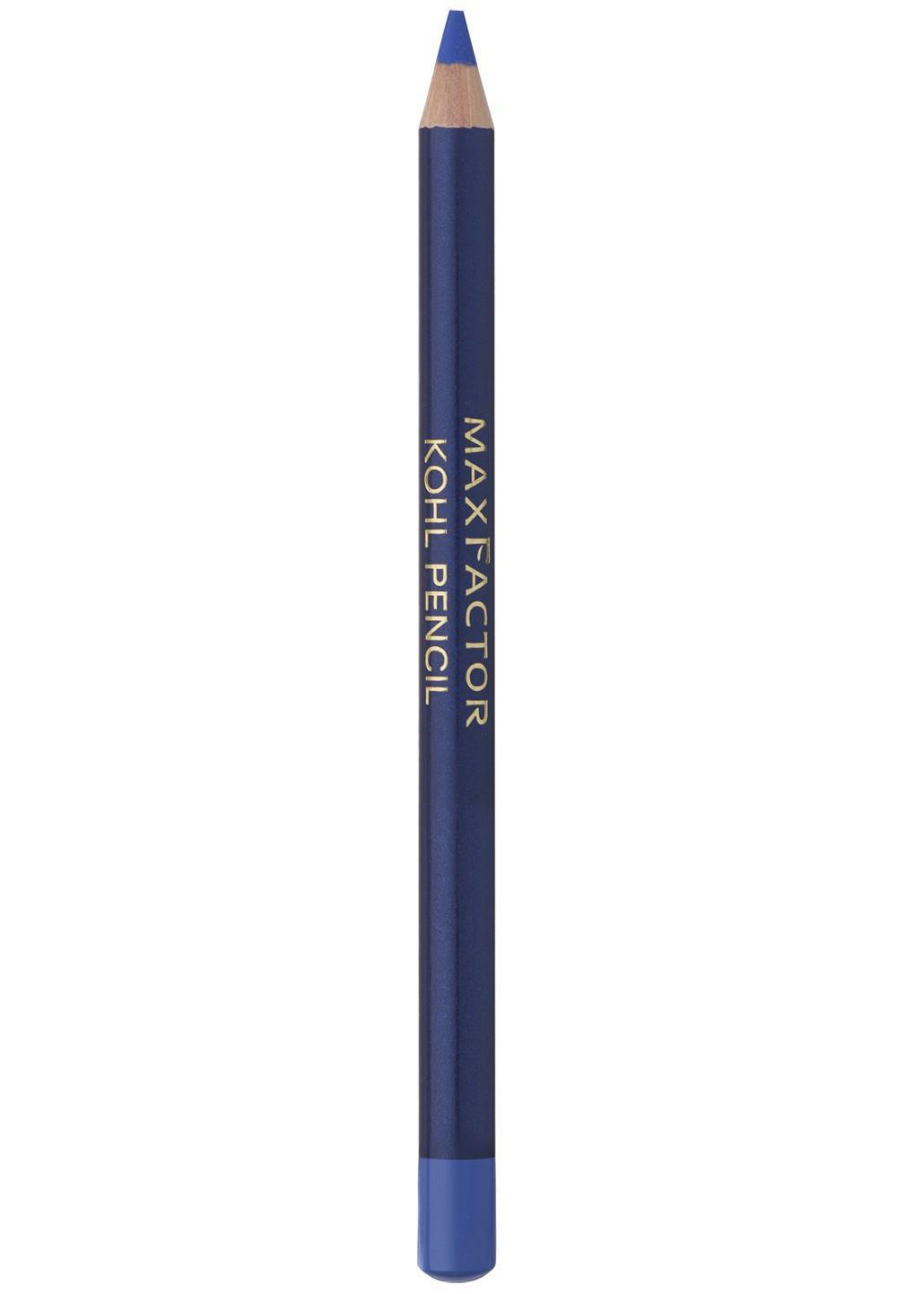 Max Factor Kohl Pencil 080