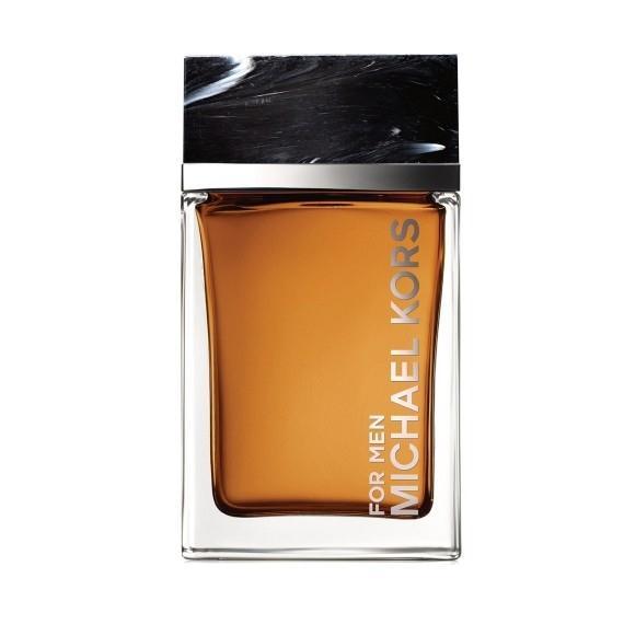 Michael Kors EDT 120 ml Erkek Parfüm
