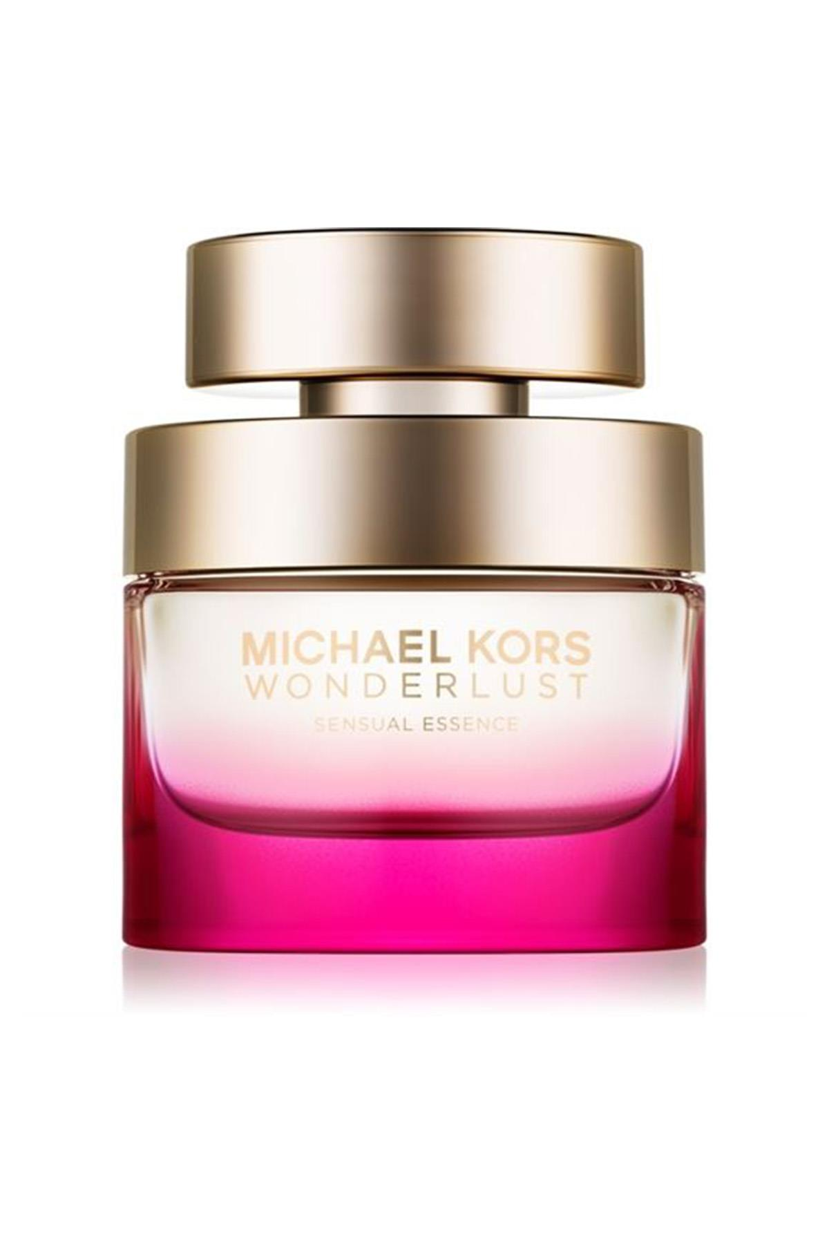 Michael Kors Wonderlust Sensual Essence EDP 50 ml Kadın Parfüm