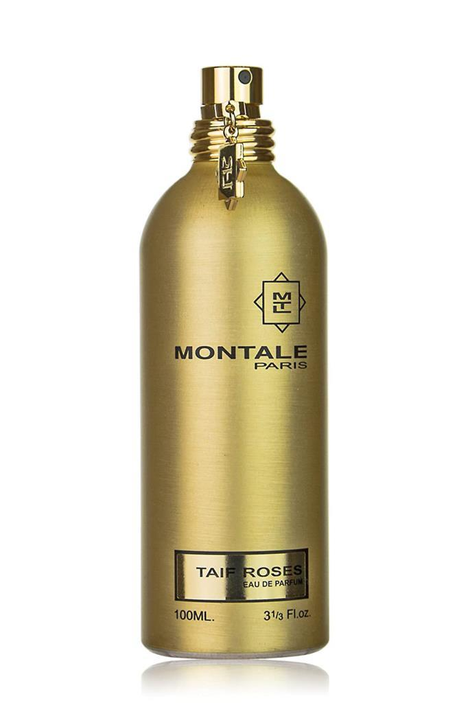 Montale Taif Roses EDP 100 ml