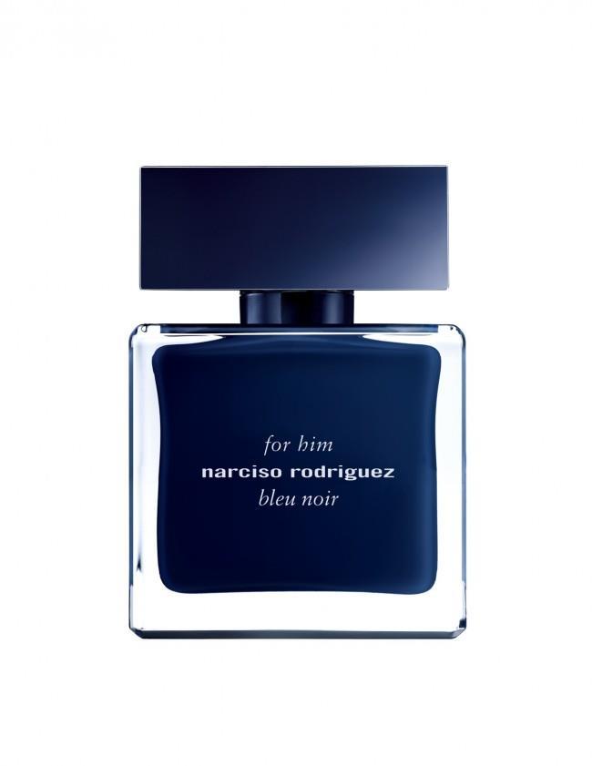 Narciso Rodriguez Bleu Noir EDT 50 ml Erkek Parfüm