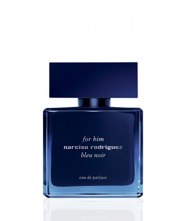 Narciso Rodriguez Bleu Noir EDP 50 ml Erkek Parfüm