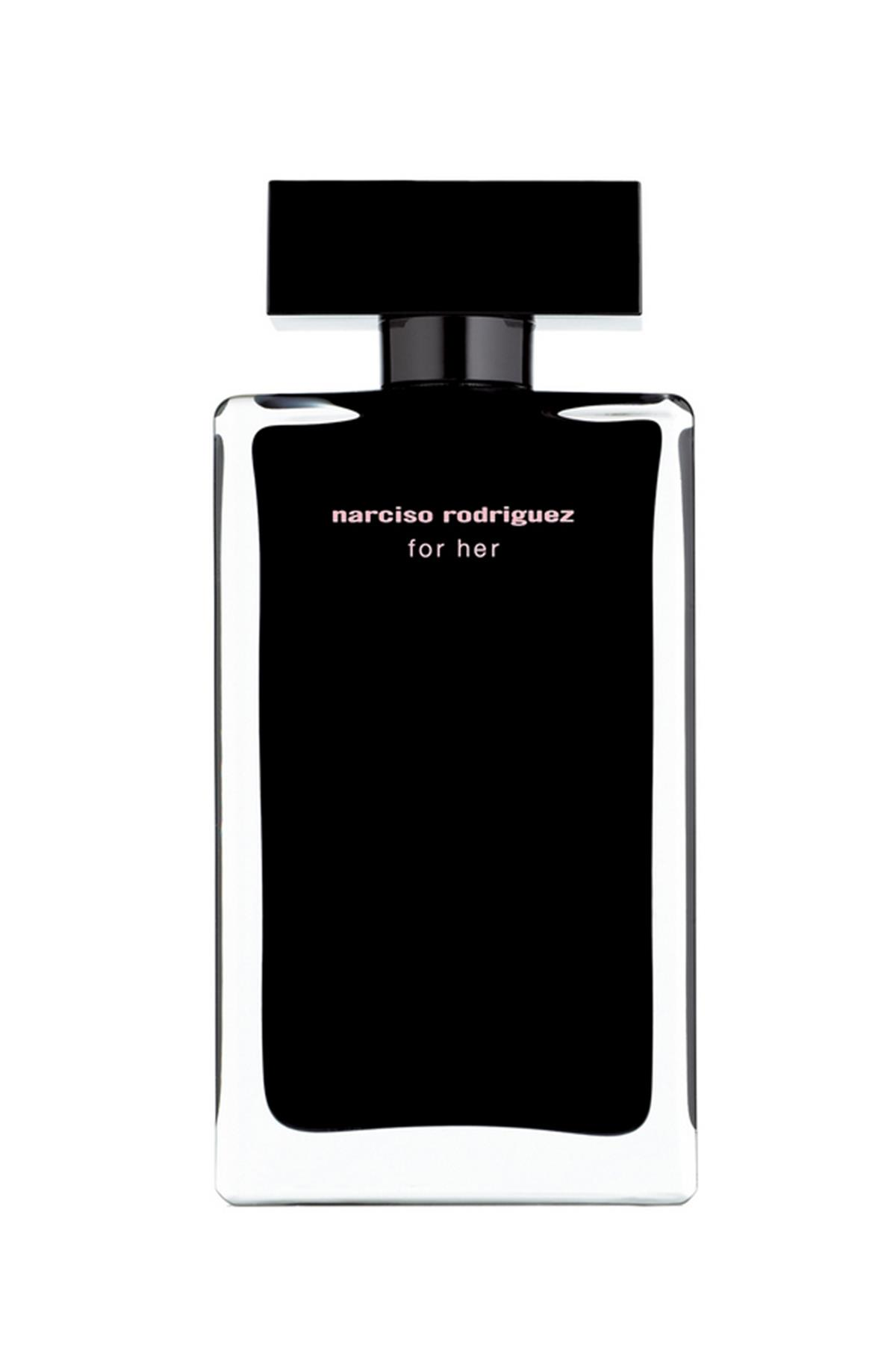 Narciso Rodriguez EDT 100 ml Kadın Parfüm