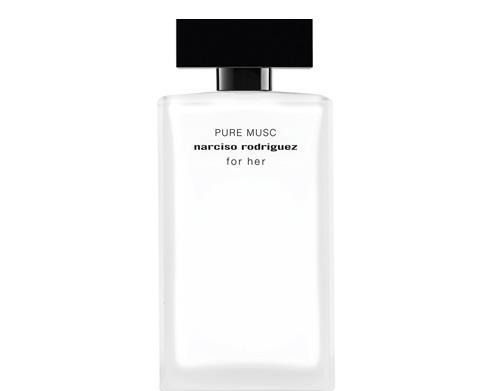 Narciso Rodriguez Pure Musc EDP 100 ml Kadın Parfüm