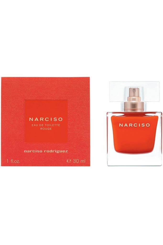 Narciso Rodriguez Rouge EDT 90 ml Kadın Parfüm