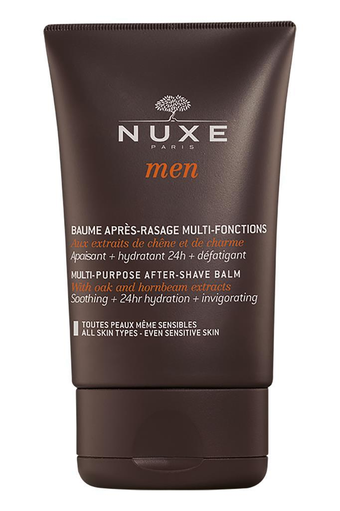 Nuxe Men Multi Purpose After Shave Balm 50 ml