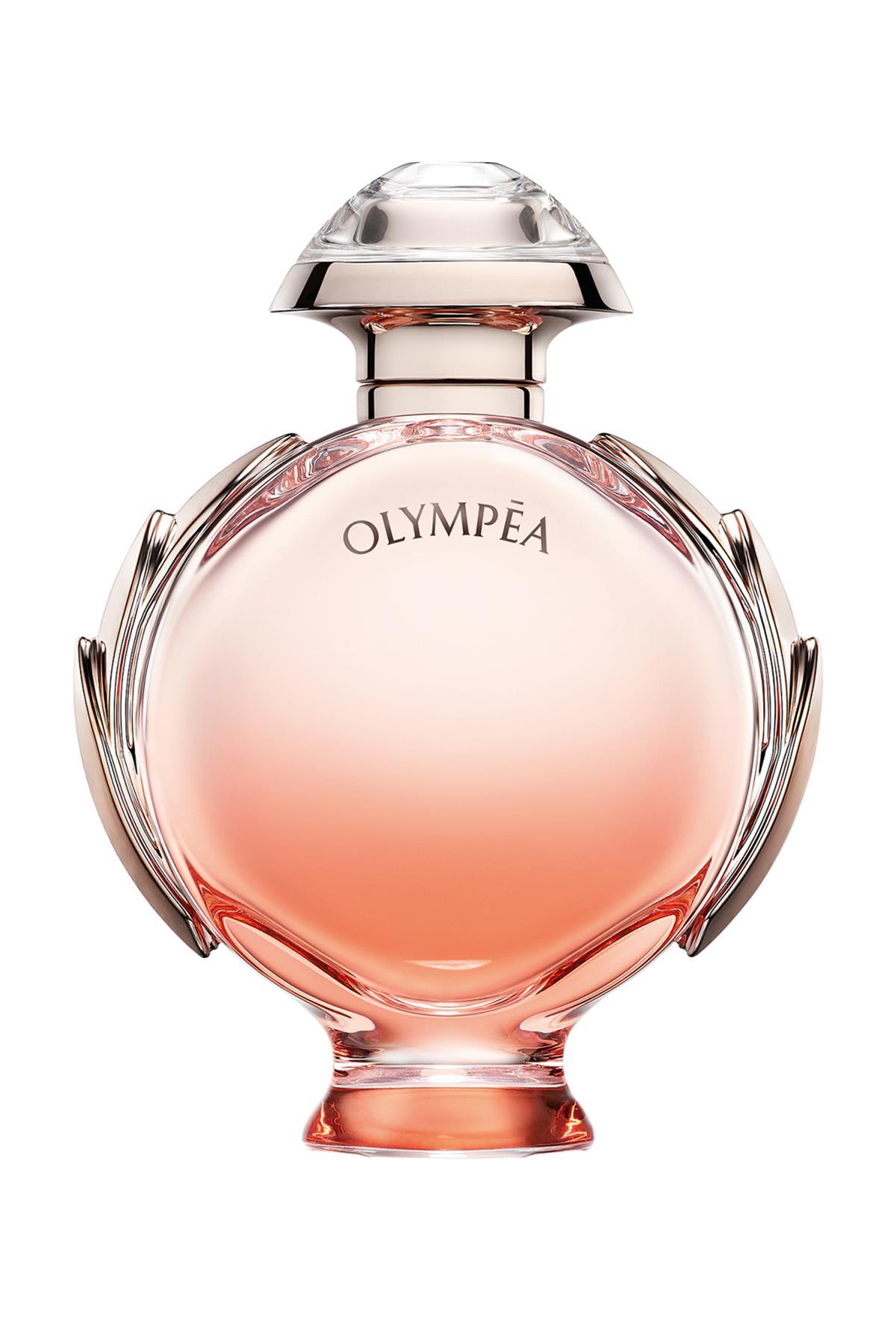 Paco Rabanne Olympea Aqua Legere EDP 50 ml Kadın Parfüm