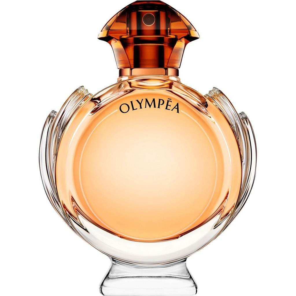 Paco Rabanne Olympea Intense EDP 80 ml Kadın Parfüm