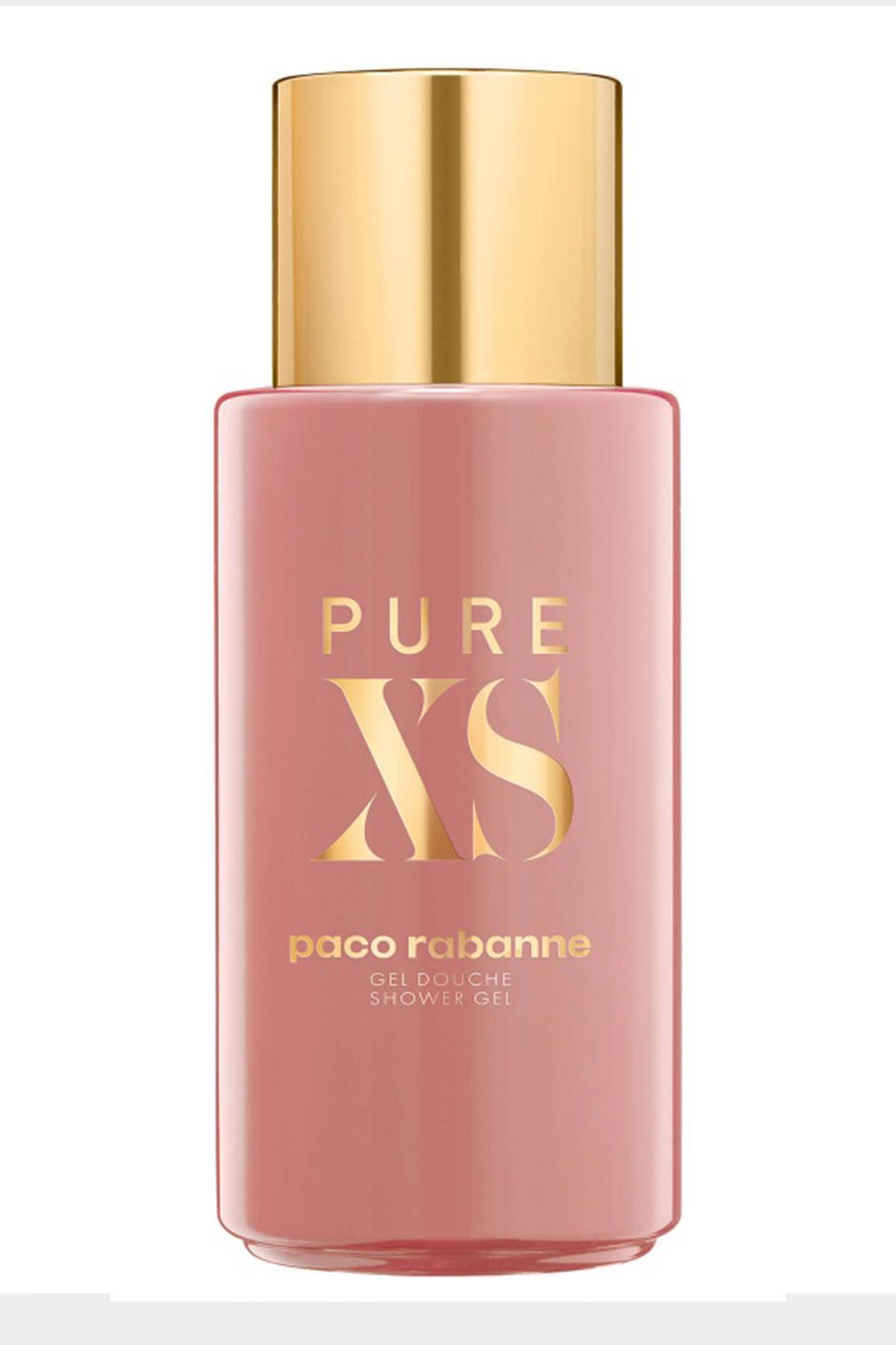 Paco Rabanne Pure XS Duş Jeli 200 ml