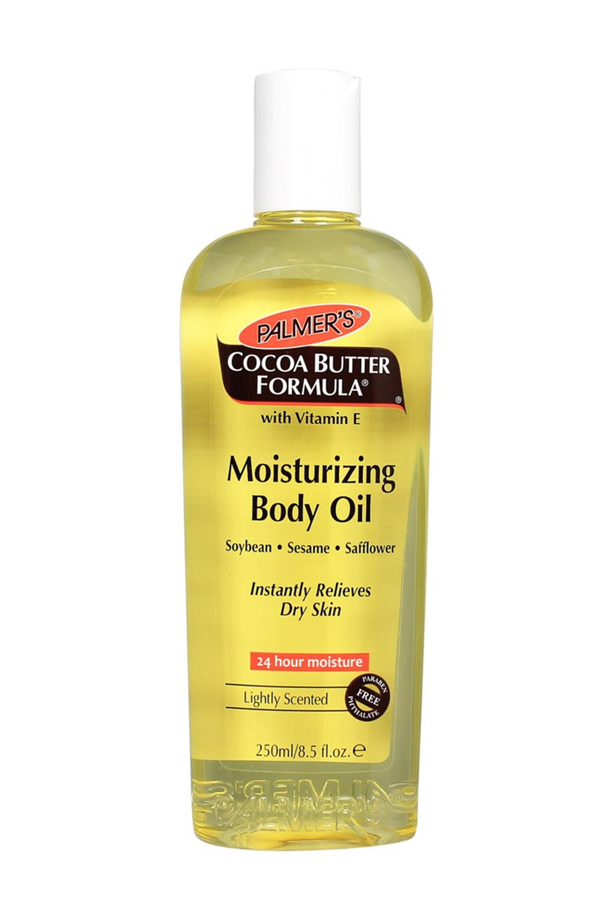 Palmer's Cocoa Butter Nemlendirici Vücut Yağı 250 ml