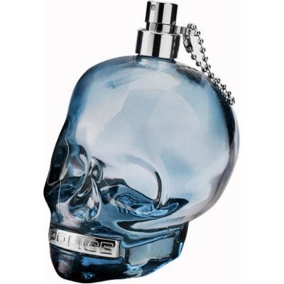 Police To Be Or Not To Be EDT 75 ml Erkek Parfüm
