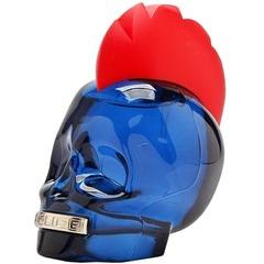 Police To Be Rebel EDT 75 ML Erkek Parfüm