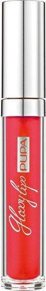 Pupa Glossy Lips Ultra Shine Lip Gloss 401