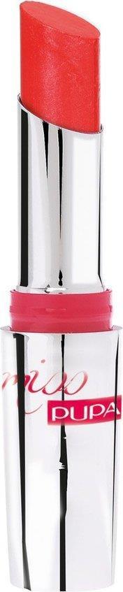 Pupa Miss Ultra Brilliant Lipstick 401 Ruj