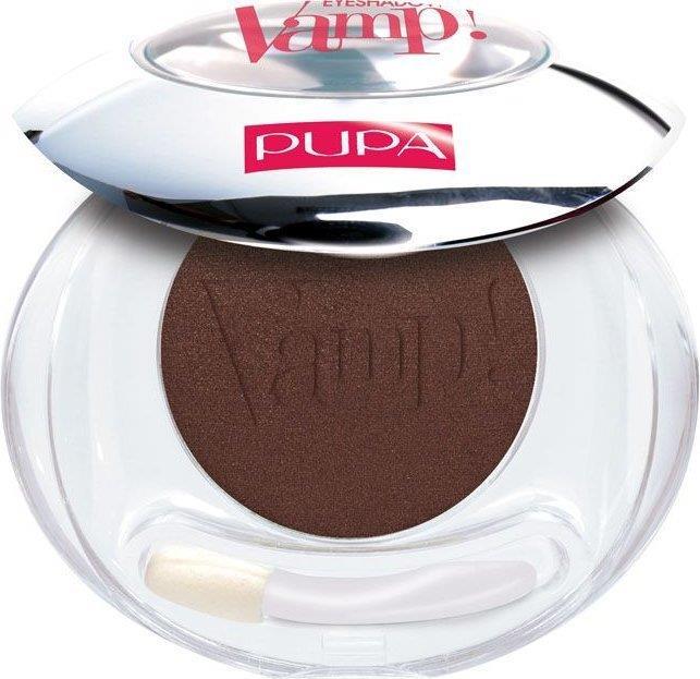 Pupa Vamp Compact Eyeshadow 105