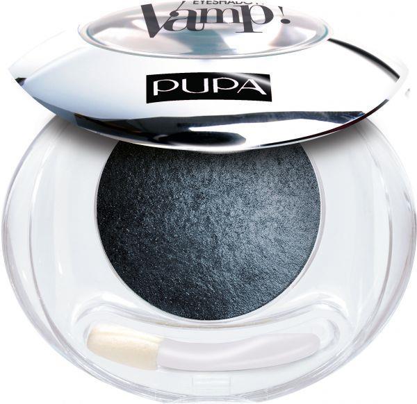 Pupa Vamp Wet & Dry Baked Eyeshadow 405