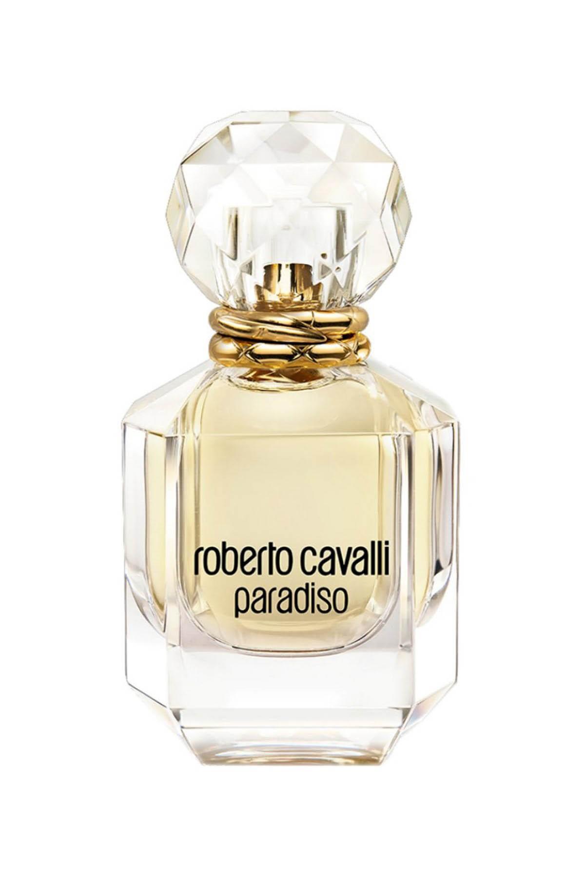 Roberto Cavalli Paradiso EDP 75 ml Kadın Parfüm