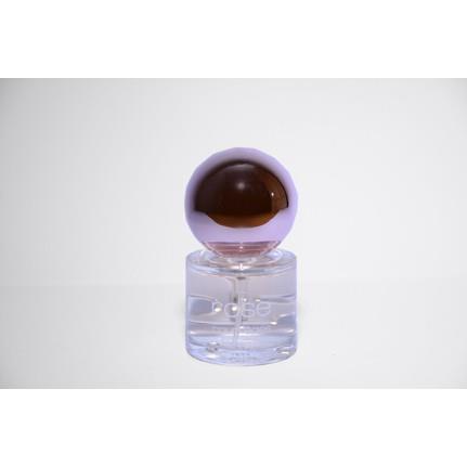 Courreges Rose De EDP 30 ml Kadın Parfüm