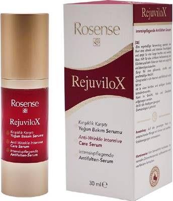 Rosense Serum 30 ml