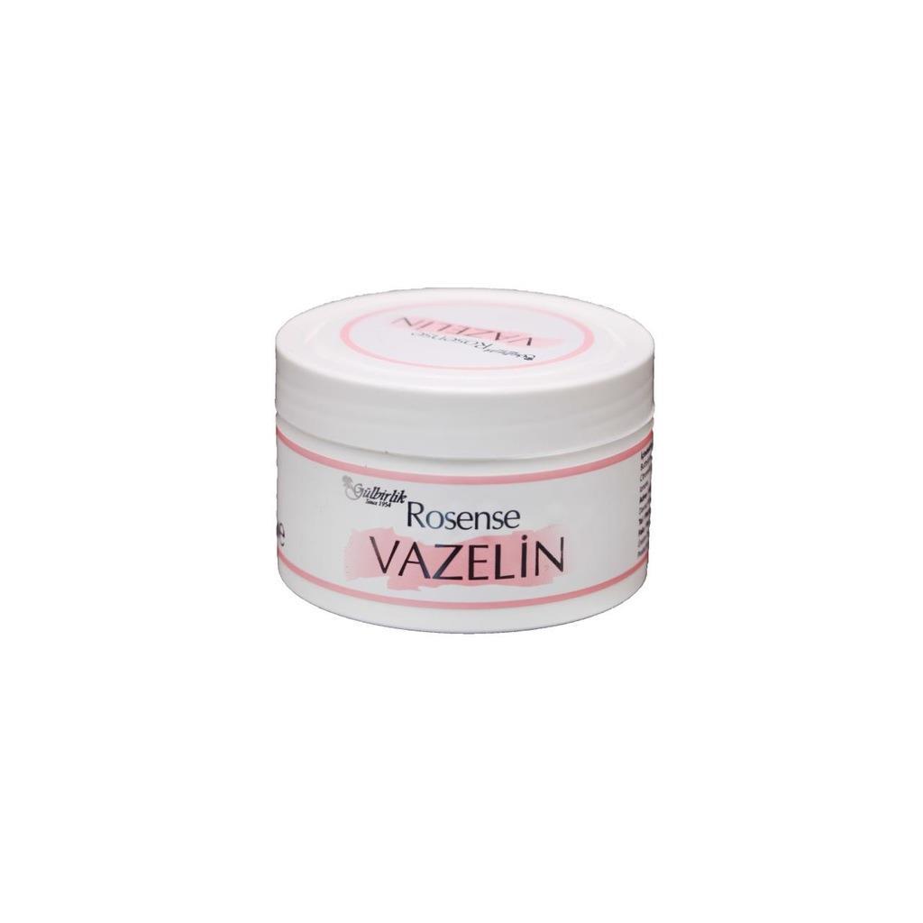 Rosense Vazelin 100 ml