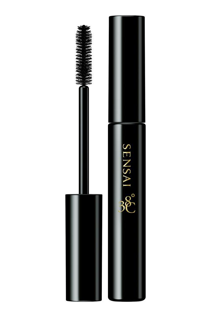 Sensai 38C Mascara MSL-2 Brown