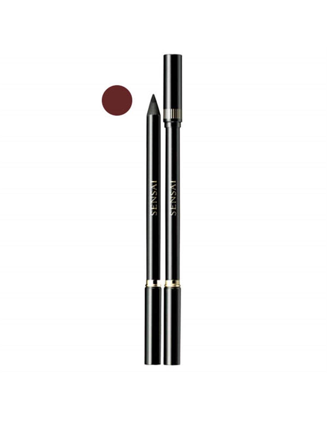 Sensai Eyeliner Pencil Brown EL02