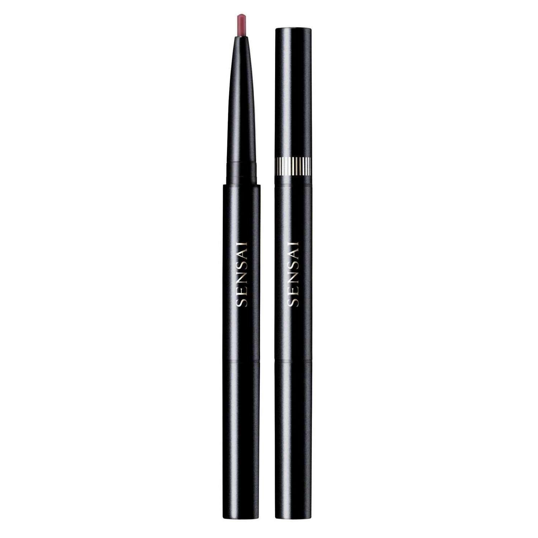 Sensai Lipliner Pencil LP101 Yamabuki Dudak Kalemi