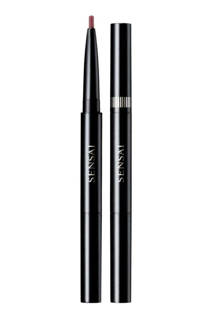 Sensai Lipliner Pencil LP102 Kimomiji Dudak Kalemi
