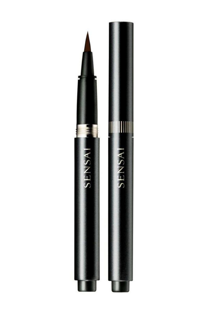 Sensai Liquid Eyeliner LE02 Brown