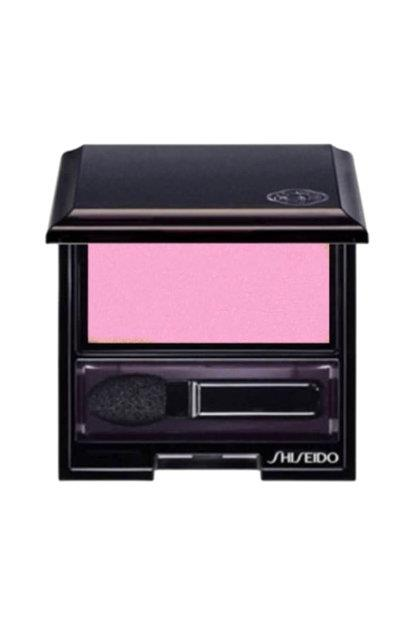 Shiseido Luminizing Satin Eye Color PK 305 - Far