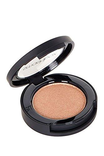 Smashbox Photo Op Eye Shadow Cınnamon Göz Farı
