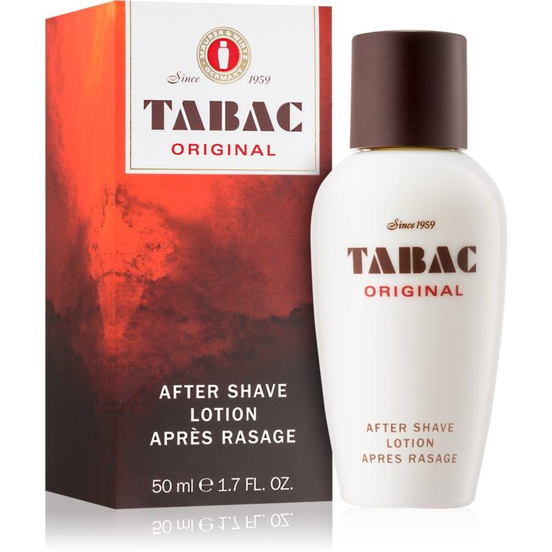 Tabac After Shave Losyon 50 ml