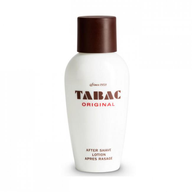 Tabac After Shave Losyon 75 ml