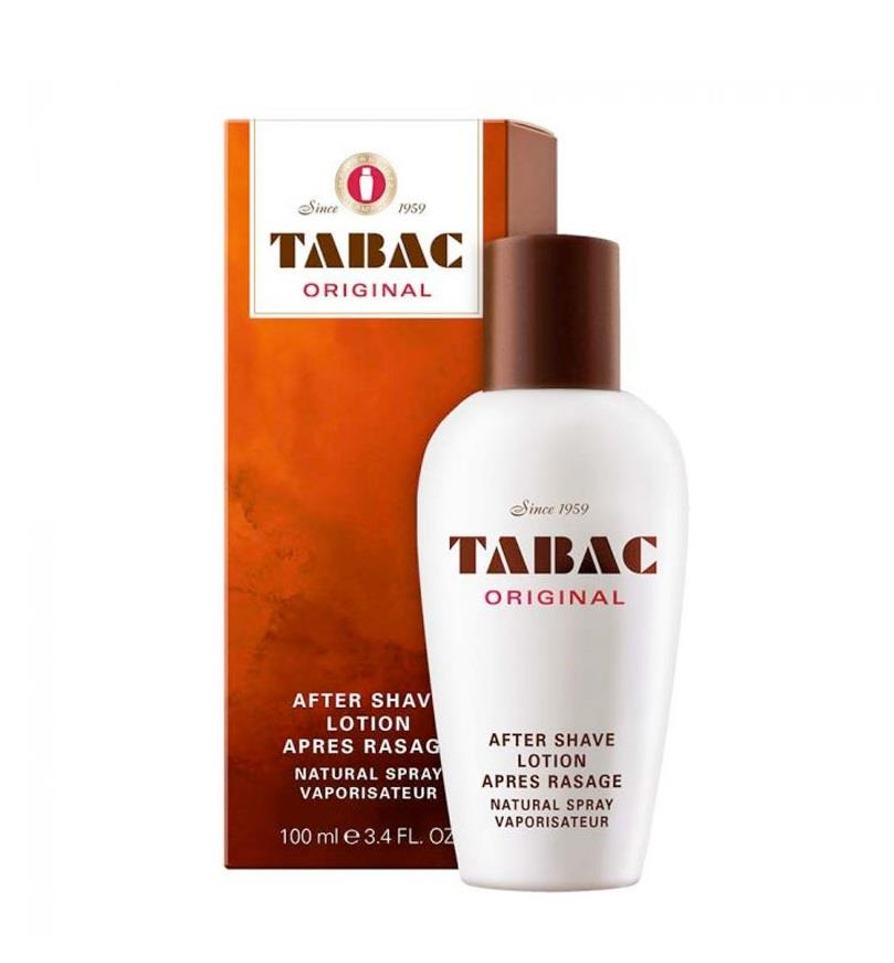 Tabac After Shave Losyon 100 ml