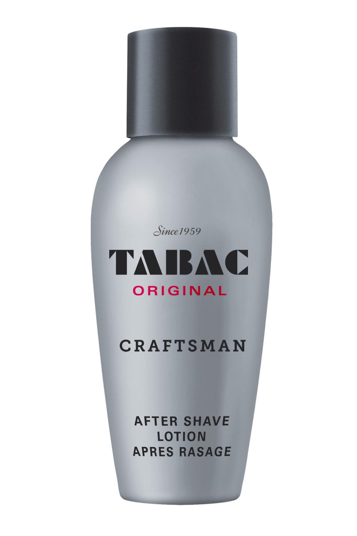Tabac Craftsman After Shave Losyon 50 ml