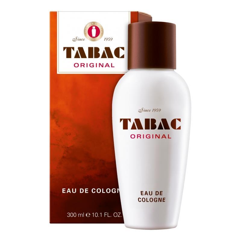 Tabac EDC 300 ml Erkek Parfüm