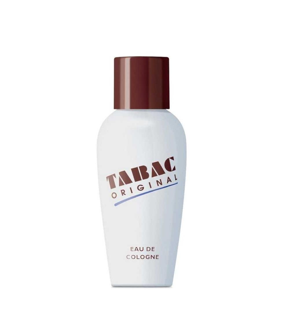 Tabac EDC 50 ml Erkek Parfüm