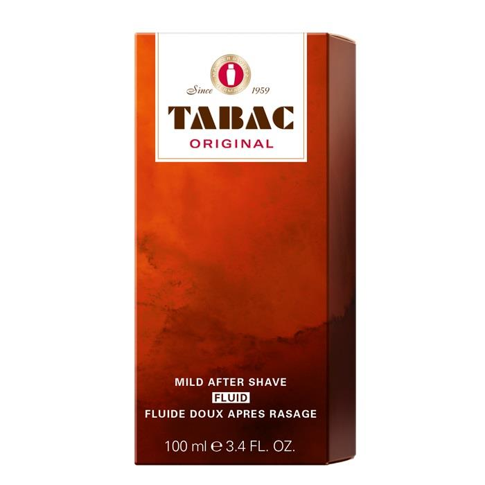 Tabac Mild After Shave Fluid 100 ml