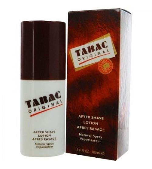 Tabac Original After Shave Lotion Sprey 100 ML