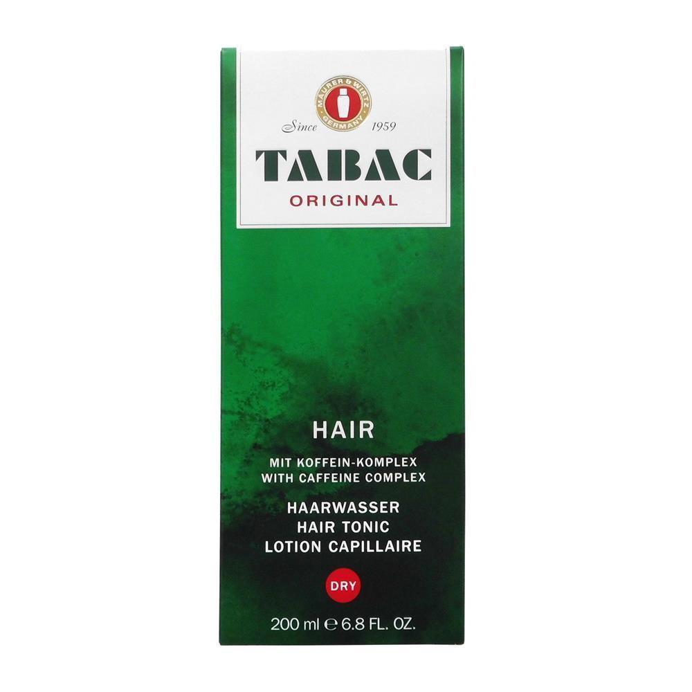 Tabac Saç Bakım Toniği Dry 200 ml