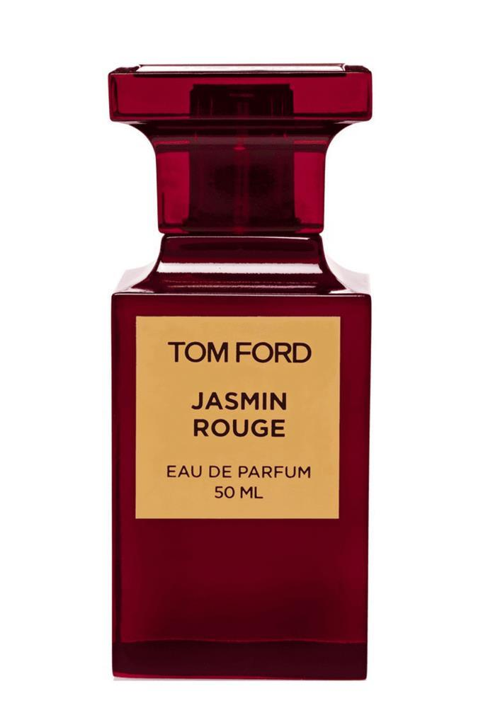 Tom Ford Jasmin Rouge EDP 50 ml
