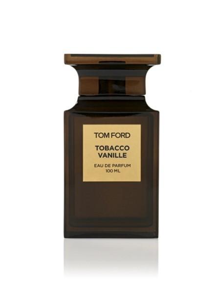 Tom Ford Tobacco Vanille EDP 100 ml