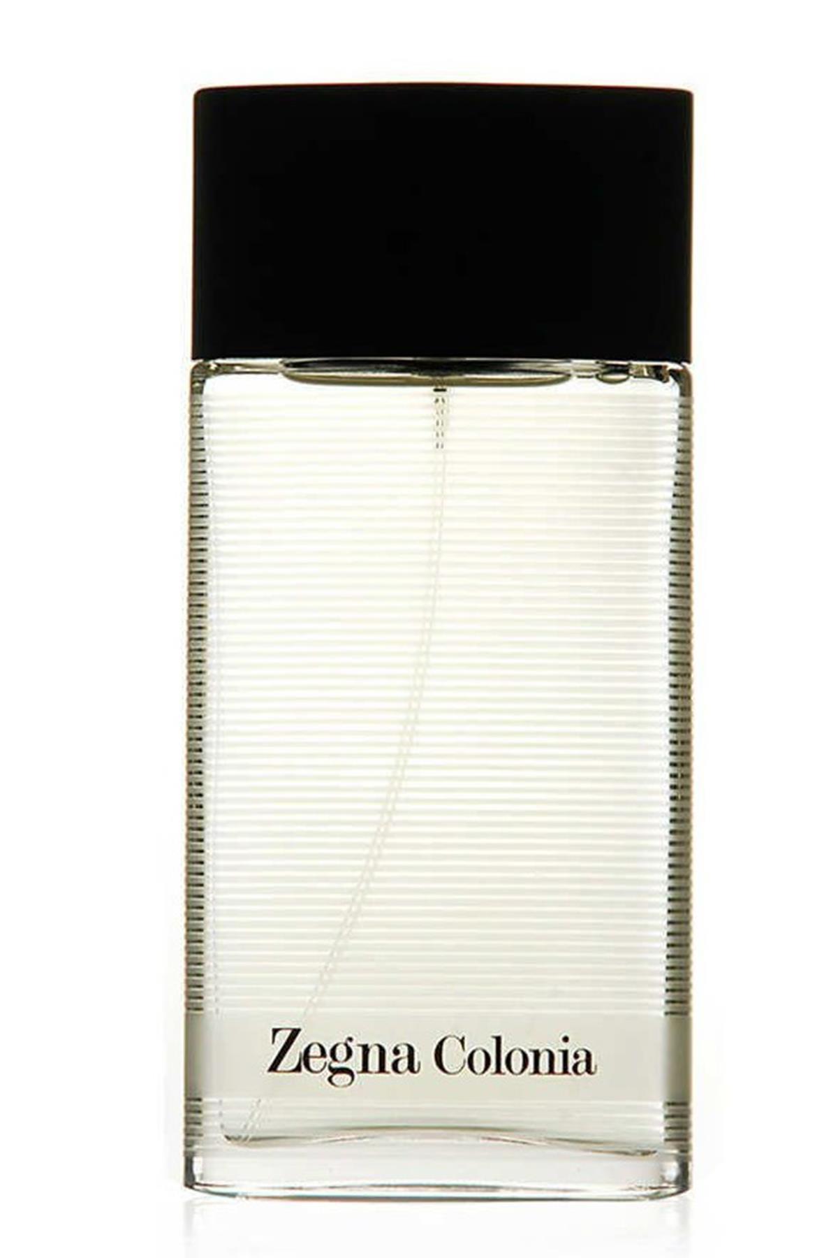 Zegna Colonia EDT 125 ml Erkek Parfüm